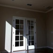 Interior painting project albuquerque nm 2