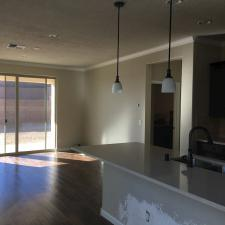 Interior painting project albuquerque nm 4