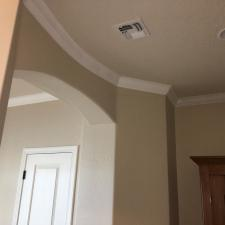 Interior painting project albuquerque nm 7