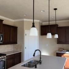 Interior painting project albuquerque nm cover