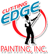 About Cutting Edge Painting